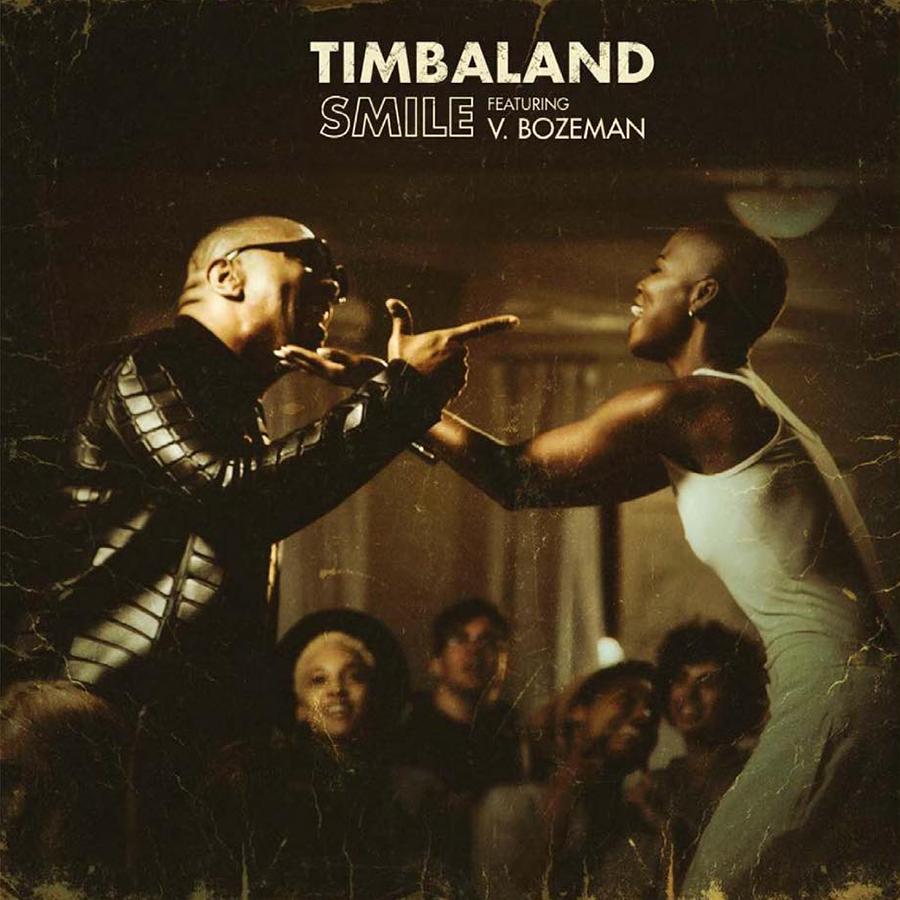 Timbaland-Smile-2015