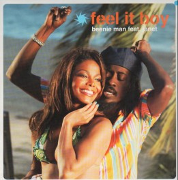 beenie_man-feel_it_boy(virgin_records_america._inc.)