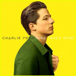 charlie-puth-album-title-track-list-reveal