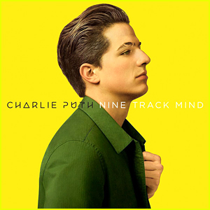 charlie-puth-album-title-track-list-reveal