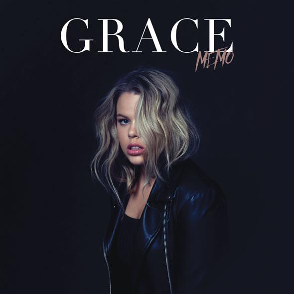 grace-memo-ep-2015