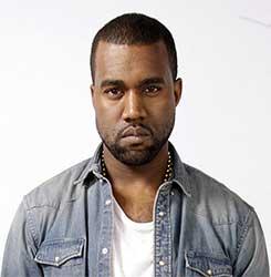 Dossier Kanye West
