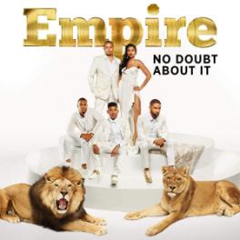 Empire-Cast-No-Doubt-About-It-2015-1200x1200-300x300