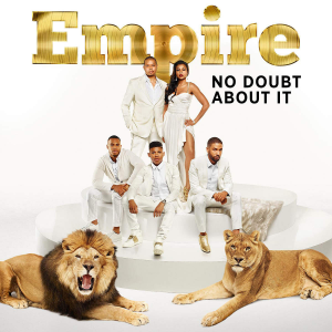 Empire-Cast-No-Doubt-About-It-2015-1200x1200-300x300