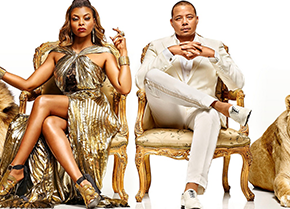 Empire-Season-2-Banner