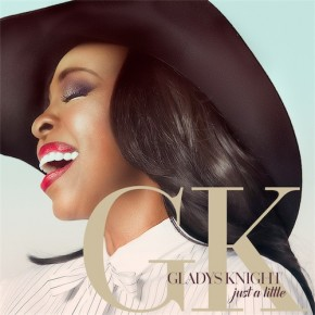 Gladys-Knight-Just-a-Little