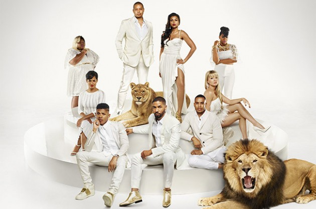 empire-season-2-cast-2015-billboard-650-630x417