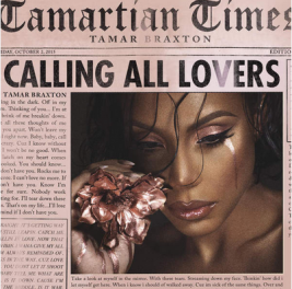 tamar-braxton-calling-all-lovers-that-grape-juice-2015-191910