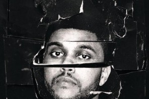 [Chronique] The Weeknd,  » The Beauty Behind The Madness », la tentation mainstream.