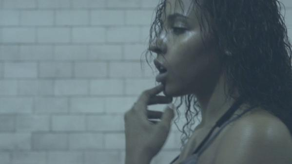 tinashe-new-video-bet