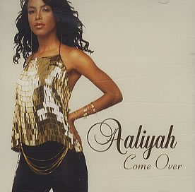 Aaliyah_Come_Over_Single