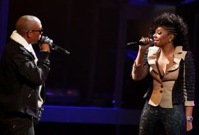 Ashanti+Ja+Rule+2009+VH1+Hip+Hop+Honors+Performances+tS4J71yW8RMl