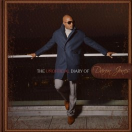 Daron-Jones-The-Unofficial-Diary-Front-Cover-e1445089583920