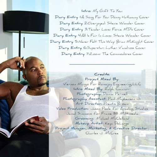 Daron-Jones-The-Unofficial-Diary-Inside-Cover-e1445089504219