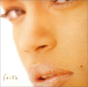 Faith_evans-faith