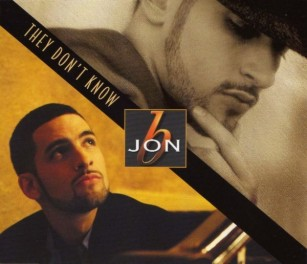 Jon_B_-_They_Dont_Know_single_cover