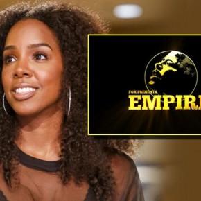 Kelly-Rowland-mona-lisa-empire