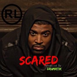RL-Scared