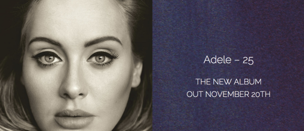 adele-25-musicfeelings-cover-600x258