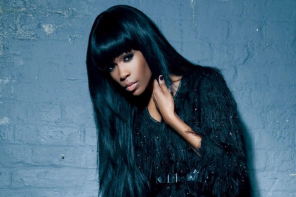 Michelle Williams parle du meilleur groupe R&B/soul féminin selon elle.