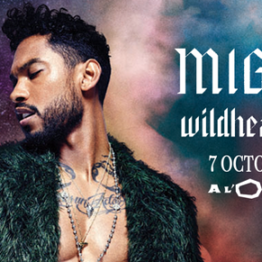 miguel-olympia