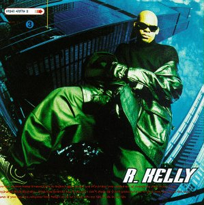 rkellykelly