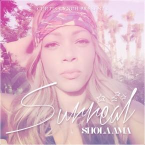 sholaama_surreal