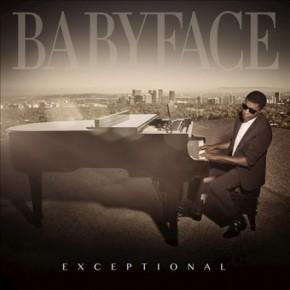 Babyface-e1448640270424