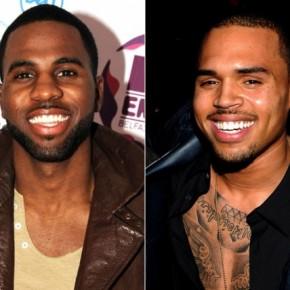 Chris-Brown-Beats-Jason-Derulo