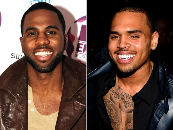 Chris-Brown-Beats-Jason-Derulo