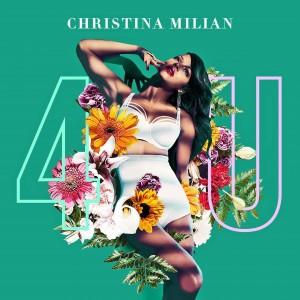 Christina-Milian-4U-2015-2480x2480-300x300