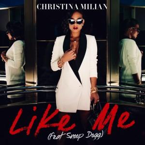 Christina-Milian-Like-Me-2015-300x300