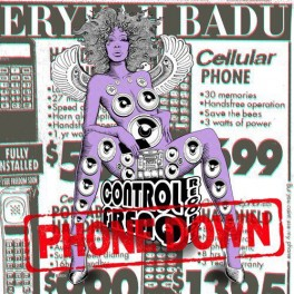 Erykah-Badu-Phone-Down