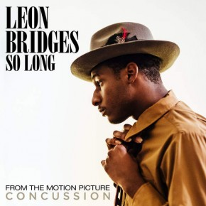 Leon-Bridges-So-Long