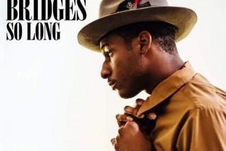 Leon-Bridges-So-Long