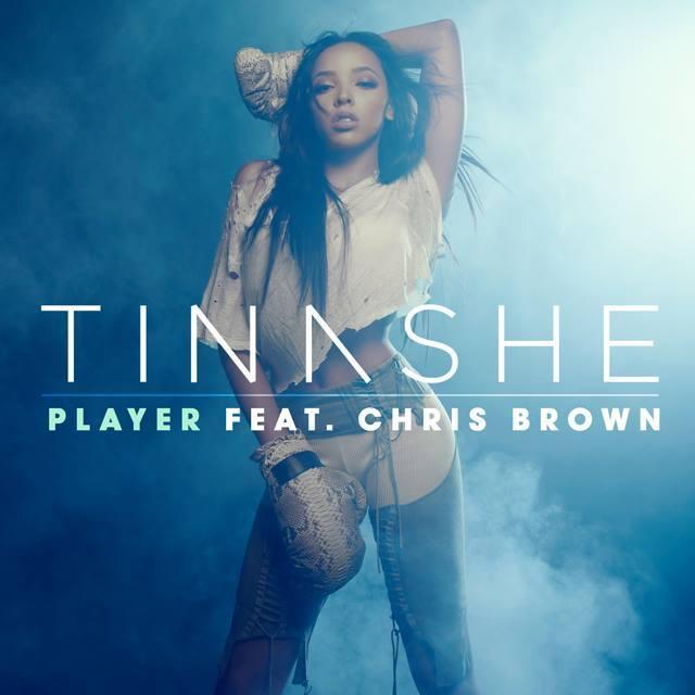 Tinashe-Player-feat-Chris-Brown