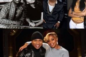 [Dossier] L'origine des tubes R&B des années 00s avec Mariah Carey, Destiny's Child, Aaliyah, J.LO, Jay-Z Pharrell et plusieurs autres.