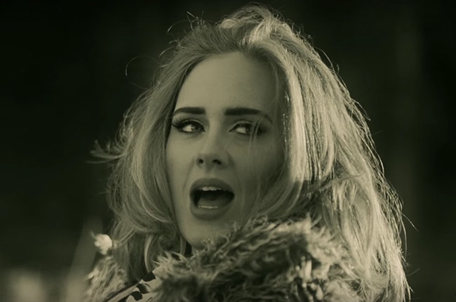 adele-hello-vid-still-2015-billboard-650-d