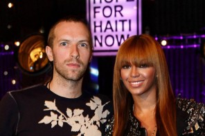 Coldplay, ecoutez le nouvel album «A Head Full Of Dreams» dont le duo avec Beyonce.