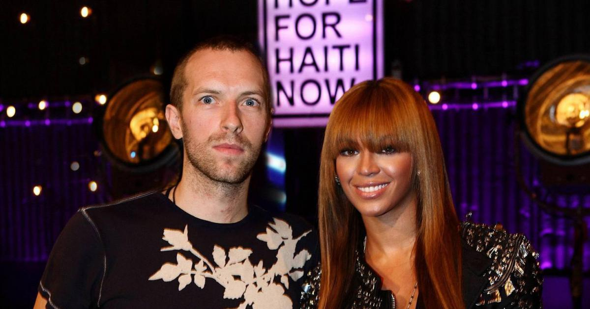 coldplay-beyonce-chris-martin-ensemble-together