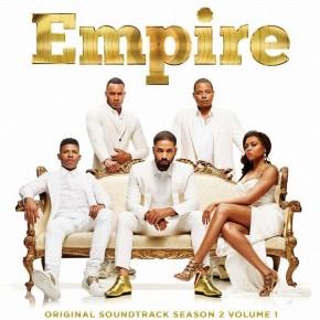 empire-season-2-soundtrack