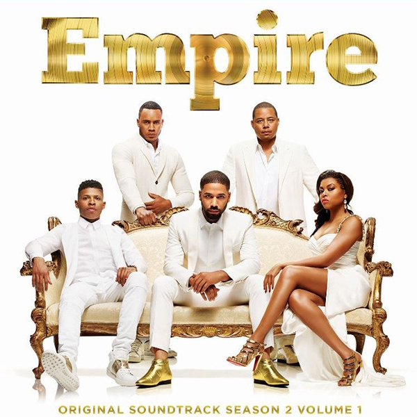 empire-season-2-soundtrack