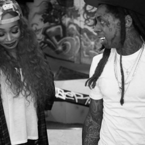 monica-lil-wayne-just-right-for-me-vid-2015-musicfeelings-