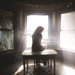 tori-kelly-hollow-cover