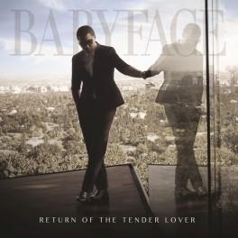 Babyface-Return-of-the-Tender-Lover-2015-2480x2480
