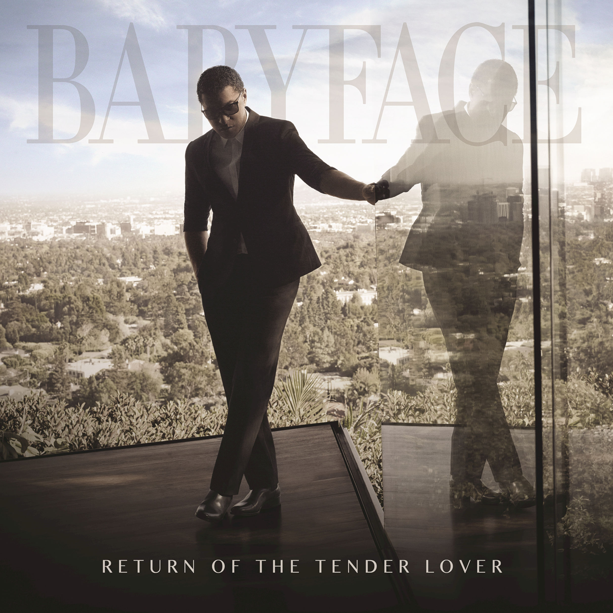 Babyface-Return-of-the-Tender-Lover-2015-2480x2480
