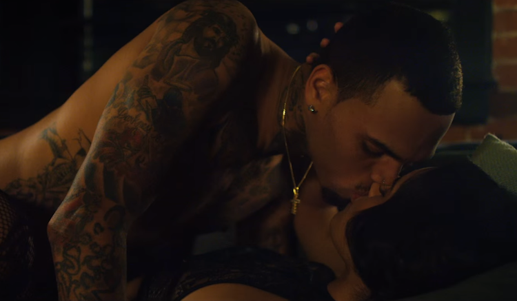 Chris-Brown-Back-To-Sleep-Official-Music-Video
