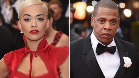 Rita-Ora-Jay-Z