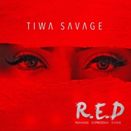 Tiwa-Savage-RED-768x768