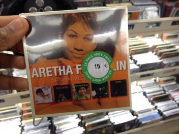 aretha3